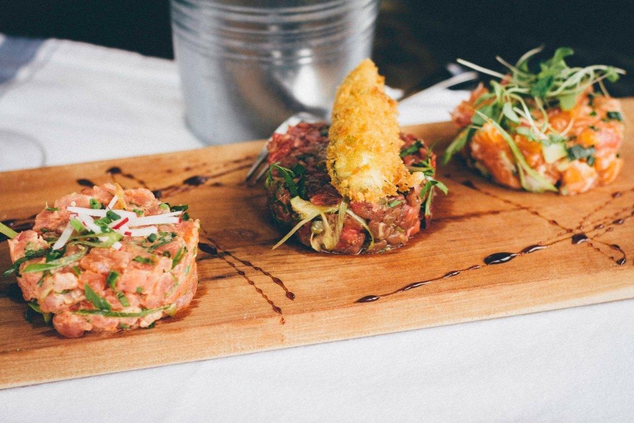 Le Shack Du Pêcheur - Boucherville, South Shore (Montreal) - Seafood/Fish Cuisine Restaurant