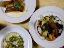 Restaurant Le Valois