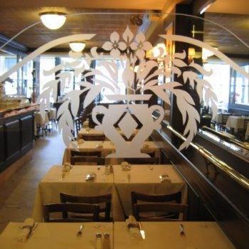 Photo 2 - L'Entrecôte Saint-Jean Restaurant RestoMontreal