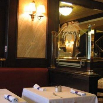 Photo 3 - L'Entrecôte Saint-Jean Restaurant RestoMontreal