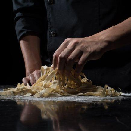 Les Cuisiniers Restaurant RestoMontreal