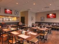 Restaurant Lo Dico