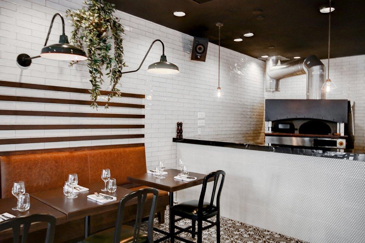 Madiva - Restaurant Cuisine Pizza Terrebonne/Lachenaie, Lanaudière (Rive-Nord)