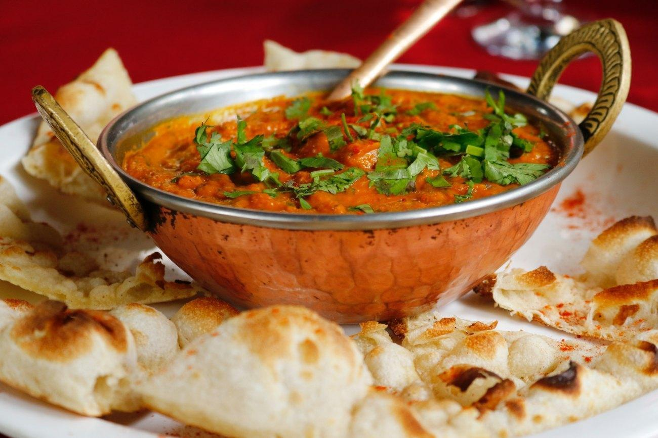 Masala Art - Dollard-des-Ormeaux, West Island (Montreal) - Indian Cuisine Restaurant