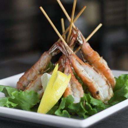 Matsuno Sushi Fusion Restaurant RestoMontreal