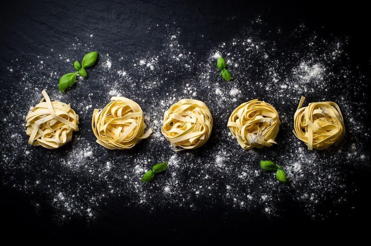 Matterello - Restaurant Cuisine Italienne Rosemont-La Petite-Patrie, Montréal