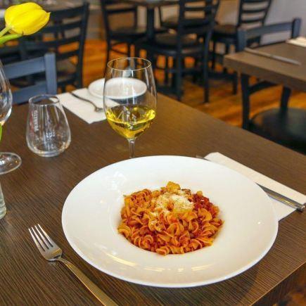 Matterello Restaurant RestoMontreal
