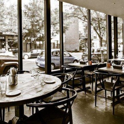 Photo 10 - Mesón Restaurant