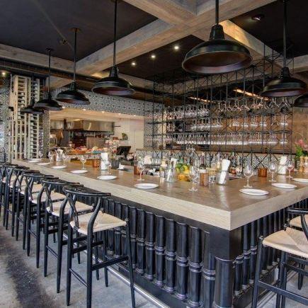 Photo 11 - Mesón Restaurant