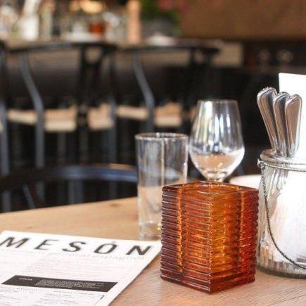 Photo 14 - Mesón Restaurant RestoMontreal