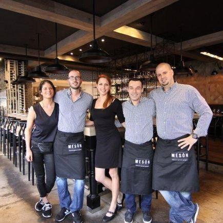 Photo 15 - Mesón Restaurant RestoMontreal