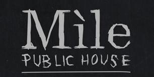 Mile Public House