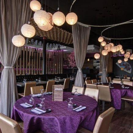 Photo 2 - Mitsuki Sushi Bar Restaurant RestoMontreal
