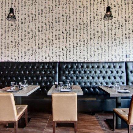 Photo 6 - Mitsuki Sushi Bar Restaurant RestoMontreal