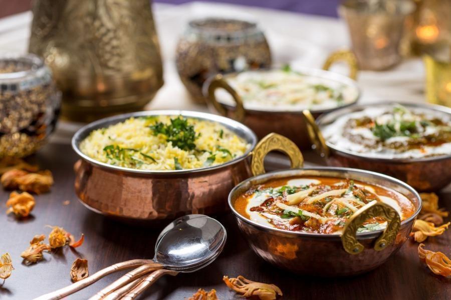Best Longueuil Indian Restaurants Updated November 2020 Restomontreal