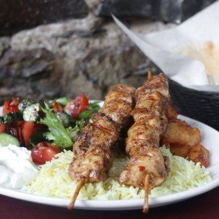 Montreal Kebab Restaurant RestoMontreal