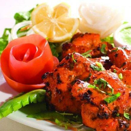 Namaste Inde - India Restaurant RestoMontreal