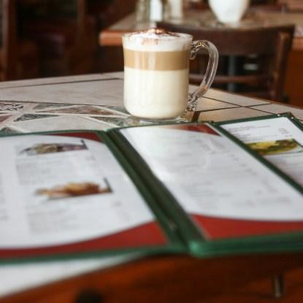Obodum Restaurant Photo