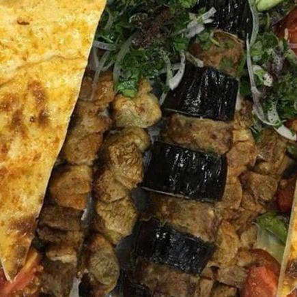 Ocakbasi Mardin Palace Restaurant RestoMontreal