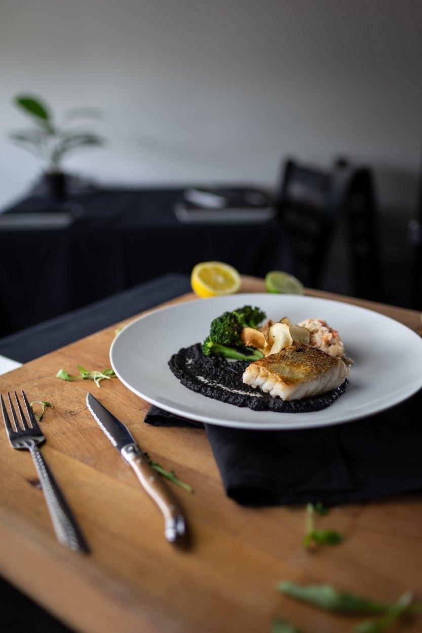 OMERTÀ - Restaurant Cuisine Italienne Mascouche, Lanaudière (Rive-Nord)
