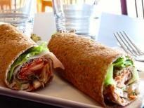 Restaurant Pause et Vous