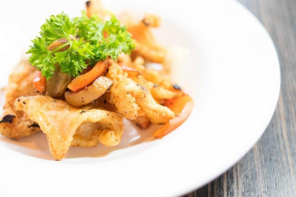 La Perle Noire - Restaurant Cuisine Vietnamienne Greenfield Park, Rive-Sud (Montréal)
