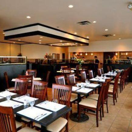 Photo 3 - La Perle Vietnamienne Restaurant RestoMontreal