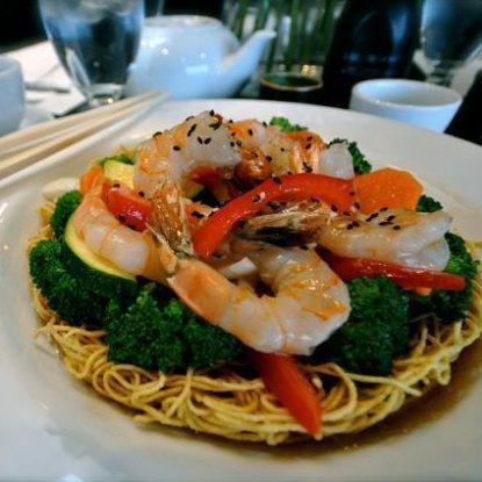 Photo 7 - La Perle Vietnamienne Restaurant RestoMontreal