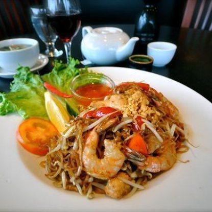 Photo 9 - La Perle Vietnamienne Restaurant RestoMontreal