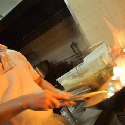 Photo 12 - La Perle Vietnamienne Restaurant RestoMontreal