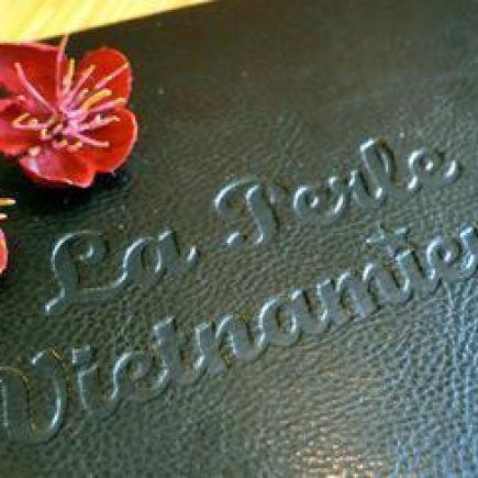 Photo 5 - La Perle Vietnamienne Restaurant RestoMontreal