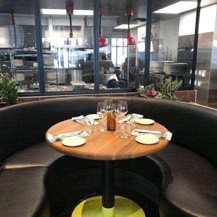 Piatti Pizzeria Restaurant RestoMontreal