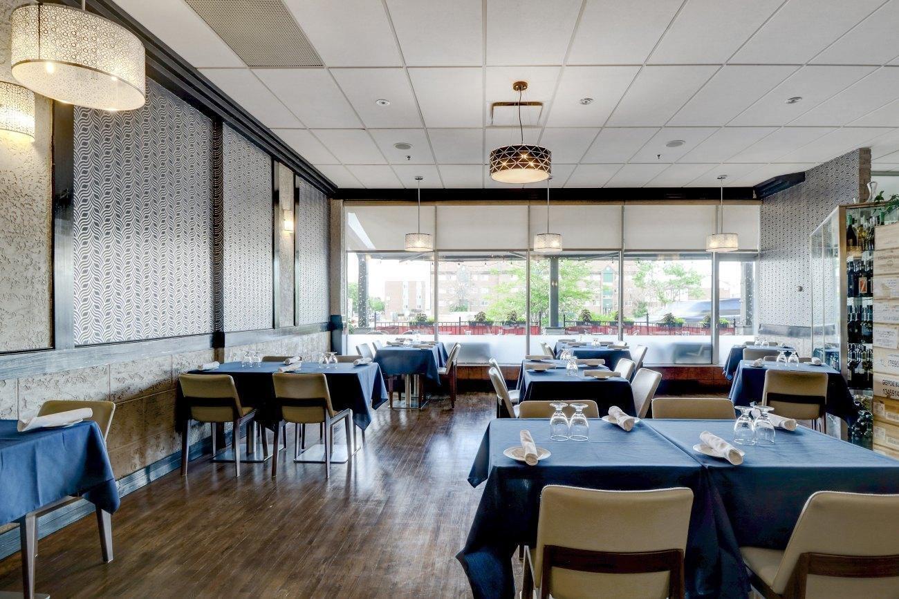 Piatti Pronti - Chomedey, Laval - Italian Cuisine Restaurant