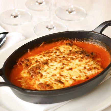 Portovino Ristorante Restaurant RestoMontreal