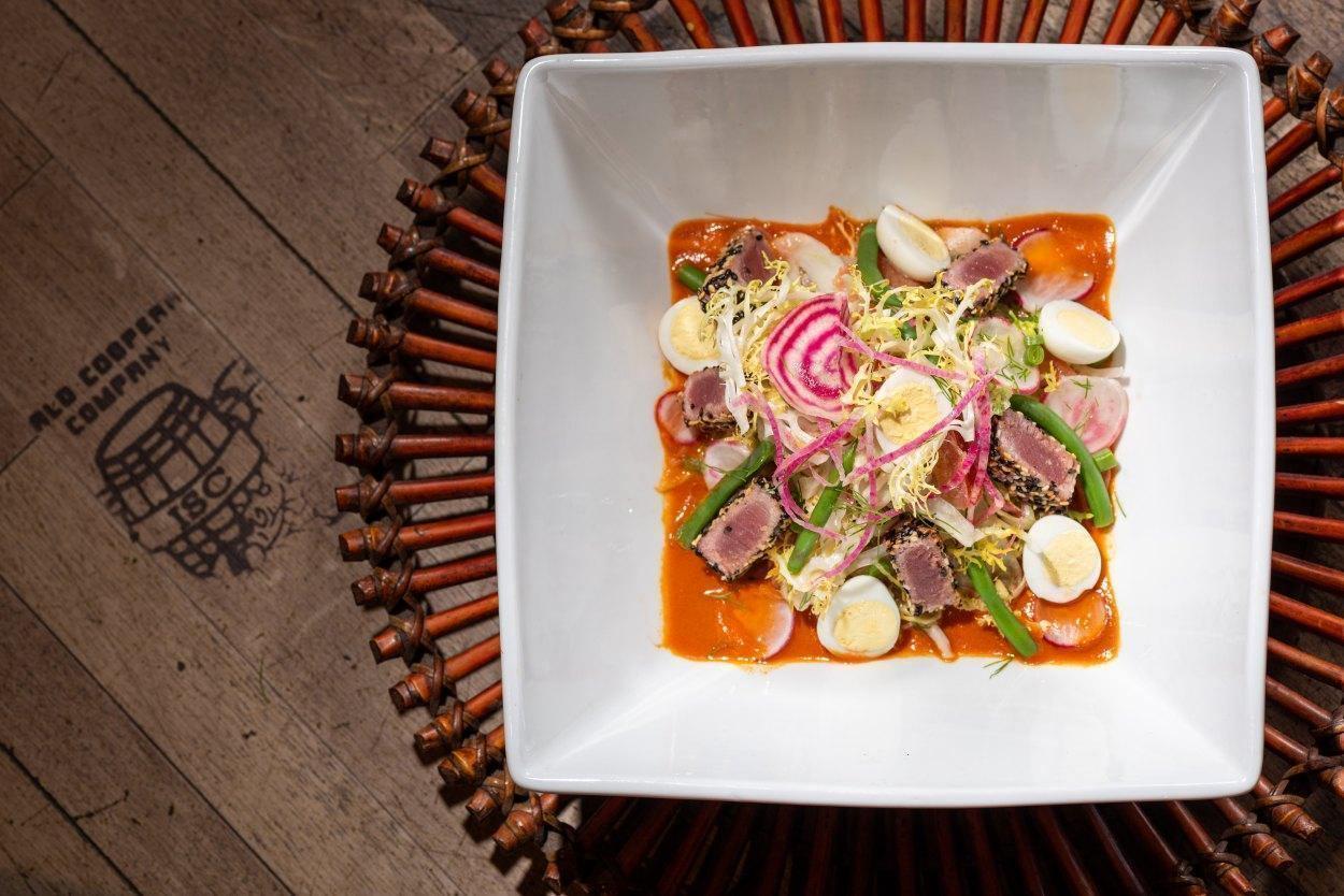 Pub Barils & Ardoises - Restaurant Cuisine Burgers Prévost, Laurentides (Rive-Nord)