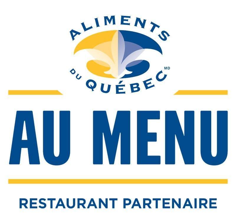 Quartier Général du Vieux Beloeil - Restaurant Cuisine Café Beloeil, Rive-Sud (Montréal)
