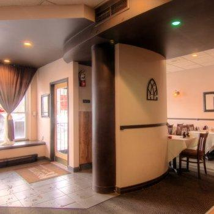 Photo 2 - Rasputin Restaurant RestoMontreal