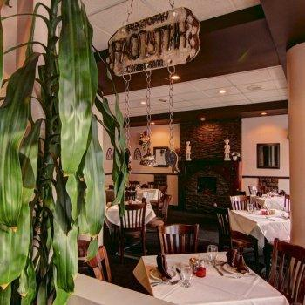 Photo 6 - Rasputin Restaurant RestoMontreal