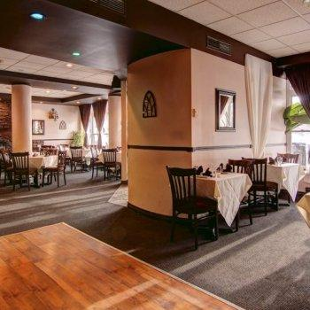 Photo 8 - Rasputin Restaurant RestoMontreal