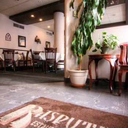 Photo 1 - Rasputin Restaurant RestoMontreal