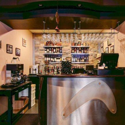 Photo 15 - Rasputin Restaurant RestoMontreal