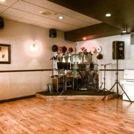 Photo 16 - Rasputin Restaurant RestoMontreal