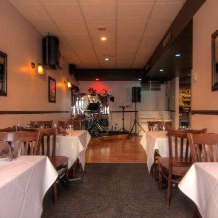 Photo 17 - Rasputin Restaurant RestoMontreal