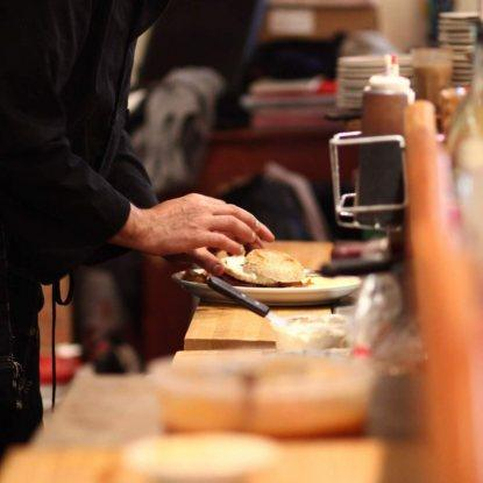 Restaurant Les Belles-Soeurs Restaurant RestoMontreal