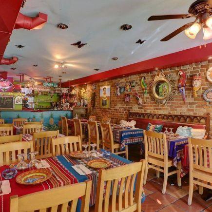 Restaurant Manana Restaurant RestoMontreal
