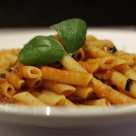 Restaurant Maurizio Restaurant RestoMontreal