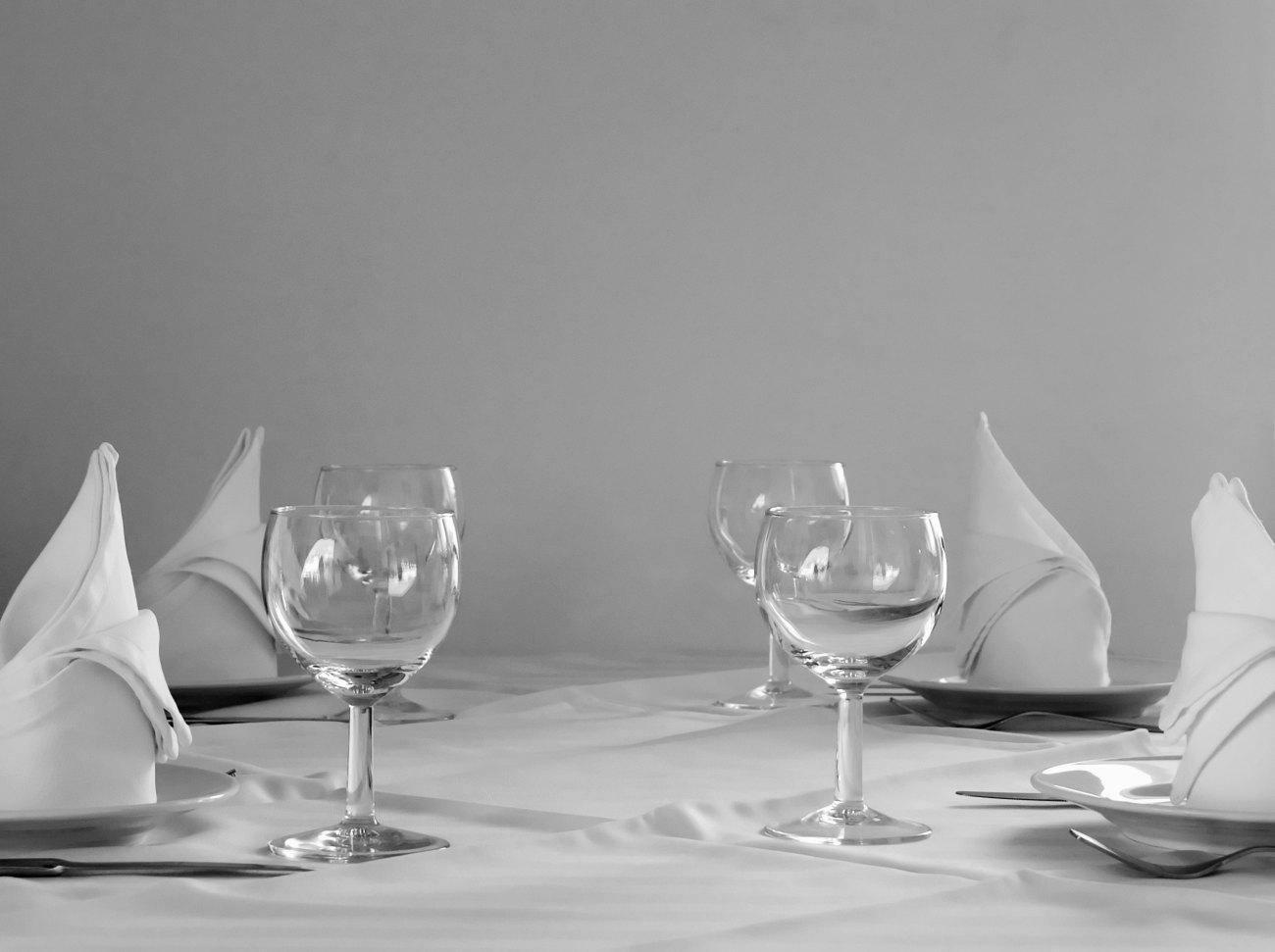 Resto École Côté-Jardin - Restaurant Cuisine Internationale Drummondville, Cantons-de-l'Est / ESTRIE