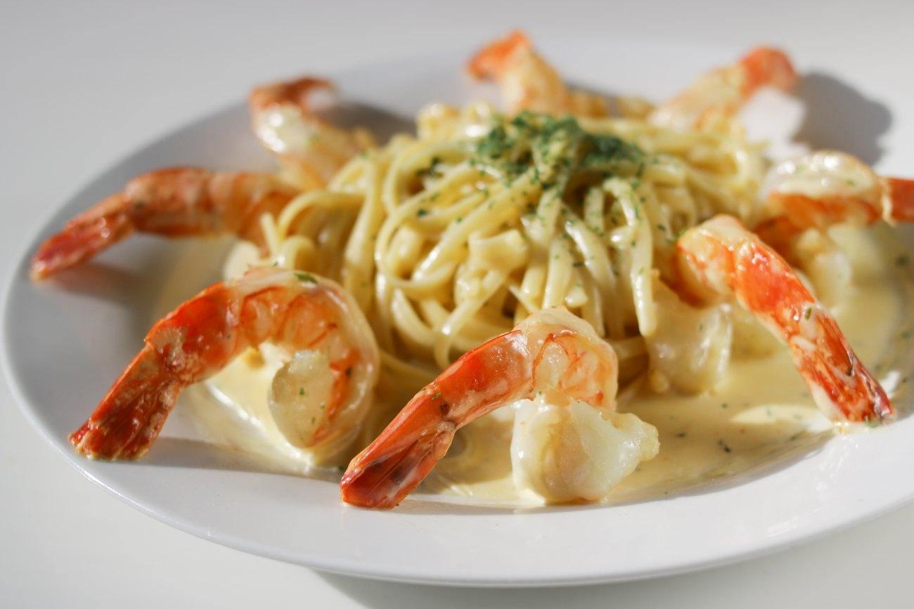Ristorante San Marzano - Restaurant Cuisine Italienne RDP-Pointe-aux-Trembles, Montréal