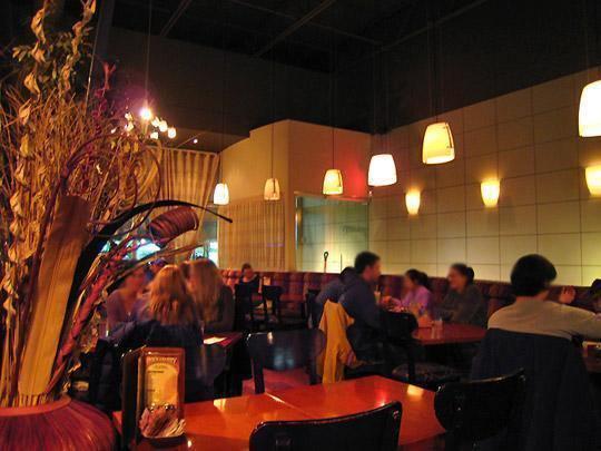 Laval Restaurants Open Late