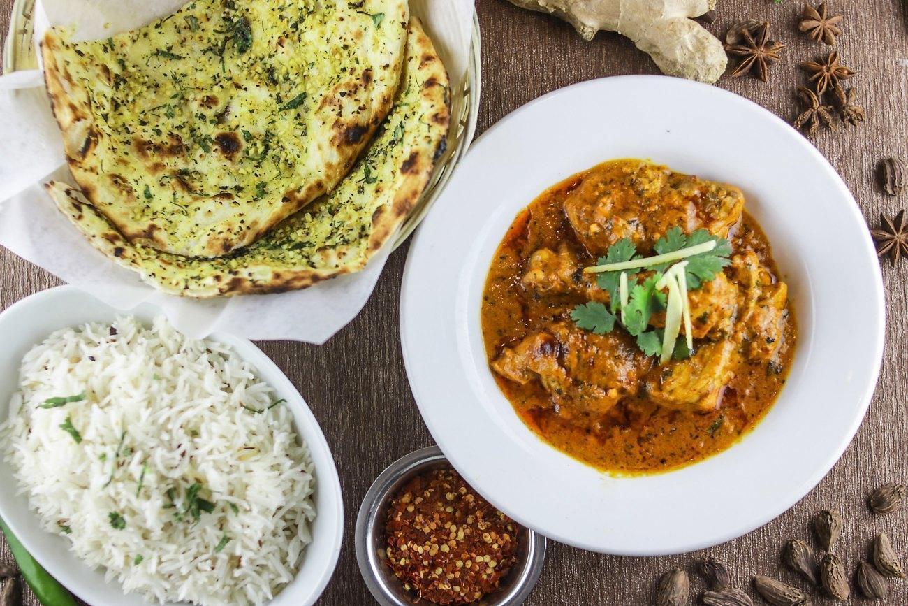 Best Montreal Pakistani Restaurants Updated November 2020 Restomontreal